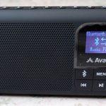 Altoparlante Bluetooth Avantree SP850