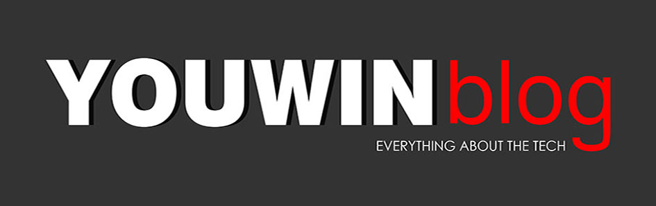 Youwin Blog