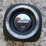 Altoparlante Bluetooth Archeer A109