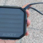 Speaker Bluetooth Aukey SK-M13