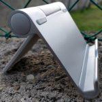Supporto per smartphone Aukey HD-T5