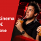 Cinema ad 1,90€? Possibile con Vodafone