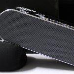Speaker Bluetooth Bluedio AS-BT