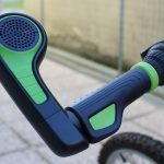Speaker da bici Archeer AB-67