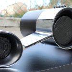 Speaker Bluetooth Bluedio US (Ufo)