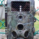 Camera mimetica Apeman H65