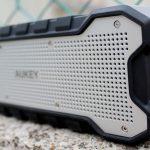 Speaker Aukey SK-M12