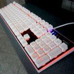 Tastiera USB Aukey KM-G5