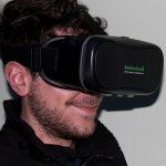Visore VR Emoonland UG-073