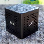 Mini Speaker LX7 LX-851
