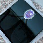 Bilancia Smart A-ZONE