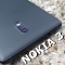 Nokia 3 #Recensione