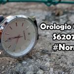 Orologio COMTEX S6207L-W