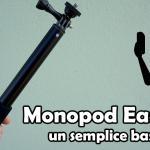 Monopod EasyULT