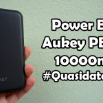 Power Bank Aukey PB-N50