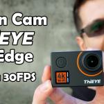 Action Cam ThiEYE T5 Edge