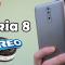 Nokia 8 #Recensione