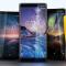 5 nuovi smartphone per Nokia - MWC 2018