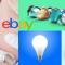 Sconti eBay fino a 10€ [Aprile-Maggio '18]