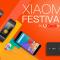 Xiaomi Festival - Targato Geekmall