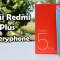 Xiaomi Redmi 5 Plus #Recensione