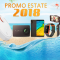 Promo Estate 2018 Geekmall