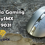 Mouse EasySMX SI-9031