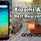 Xiaomi A2 Lite #Recensione