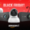 Black Friday 2018 con YI Technology