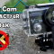 Action Cam Jeemak ACT74R