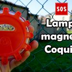 SET 3 Luci Coquimbo