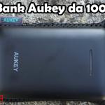 Power Bank Aukey PB-N53