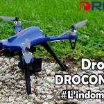 Drone DROCON Bugs 3