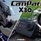 Action Cam Campark X30 #Recensione