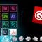 Disinstallare DEFINITIVAMENTE App Adobe