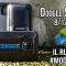 Doogee S95 Pro #RECENSIONE