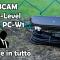 Webcam Entry-Level Aukey FullHD
