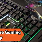 KIT Empire Gaming Drak Fury