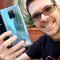 Redmi Note 9S vs Mi 9T