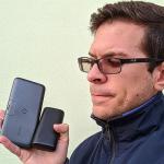 Aukey PB-WL02 (Wireless) / PB-Y36