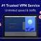 VPN GRATUITA? 6 mesi con VeePN!