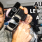 Le Webcam più acquistate di AUKEY