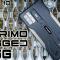 Ulefone Armor 10 5G #RECENSIONE