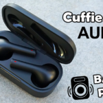 Cuffie Aukey EP-T21S