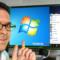 Ripristinare il vecchio start su Windows 10